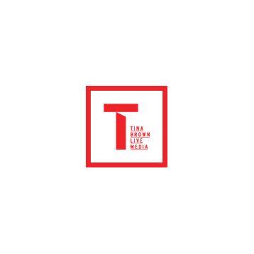 Tina Brown Live Media
