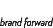 crux brand forward