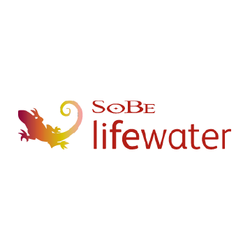 SoBe Lifewater