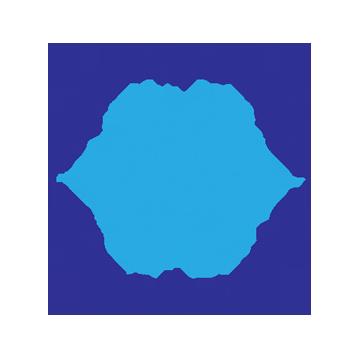 Shalom Corps